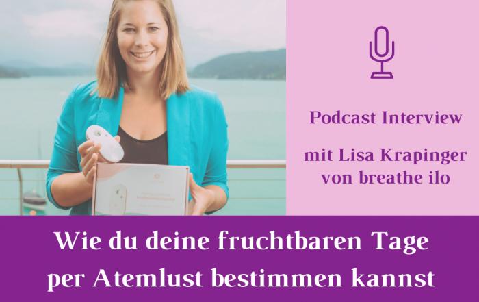 Podcast Kinderwunsch